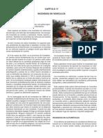 Manual del bombero profesional (capítulo 17 cortado).pdf