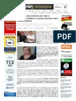 SiteBarra » Em mais uma tentativa de calar a imprensa, Edinho e Luciano perdem outra batalha judicial
