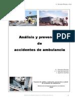 Análisis y prevención de accidentes en ambulancias.pdf