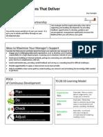 Dev Plan Job Aid.pdf
