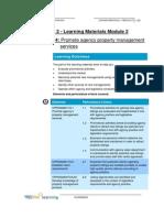 3. Property Management Sect 2 Mod 2 Parts 4-22 V2.7.pdf