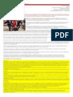 El bombero ante la reanimación pulmonar avanzada.pdf