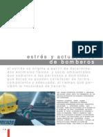 Estrés y actuaciones de bomberos.pdf