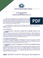 Lecciones aprendidas de la asistencia médica urgente en el 11-M.pdf