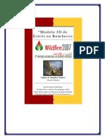Modelo 3D de estrés en bomberos forestales.pdf