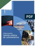 Chile Monitor Completo