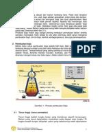 Proses pembuatan baja.pdf