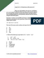 Quantitative-Reasoning-Test-1.pdf