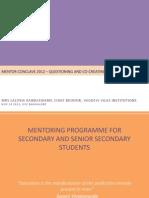 implementinginnovationinschools-dr-raghuveery-v-121127230744-phpapp02. (2).pdf
