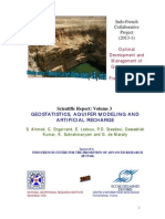 rep2013-1_vol3.PDF