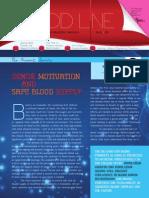 Blood Line.pdf