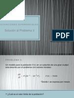 Ecuaciones Diferenciales P3.pptx