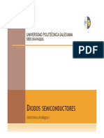 Diodos_Semiconductores.pdf