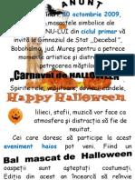 anun_dehaloween.doc
