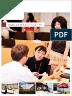 EE_brochure_2010.pdf