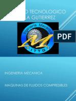 1a. Unidad MFC