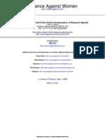 Violence Against Women-2003-Danis-374-90.pdf