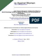 Violence Against Women-2013-Auchter-713-36.pdf
