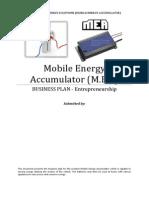Mobile Energy Accumulator-R.docx