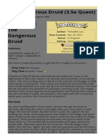 The_Dangerous_Druid_(3.5e_Quest).pdf