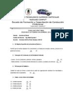 Evaluacion Final- Modulo Atencion Al Cliente Pablo Cepeda - Copia - Copia
