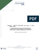 UNE EN ISO 13779.doc