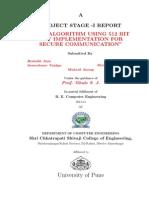 AESreport.pdf