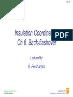 InsulationCoordination-Ch6-BackFlashover.pdf