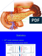 Pancreatic cancer.pptx