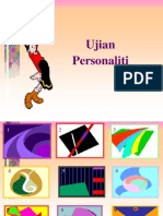 PersonalityTest.ppt