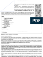 Fenómeno de 2012.pdf