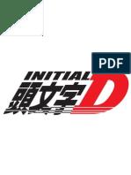 initial_d