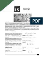 fracciones-18