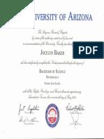ua diploma rotated