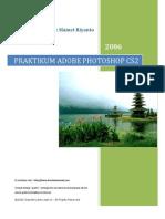 Praktikum_Adobe Photoshop CS2.pdf