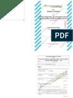 διαγωνισμα Α ΛΥΚΕΙΟΥ (Δομικά σωματίδια της ύλης-Δομή ατόμου-Ατομικός αριθμός-Μαζικός αριθμός-Ισότοτα) (No2).pdf