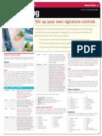 20500946-Bartending-pdf-signed.pdf