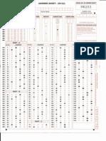 LSJ2013K.pdf