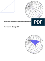 Spherical-Trig GOOD.ppt