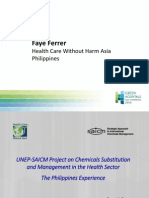 Chemicals Healthcare_Faye Ferrer_Philippines.pdf