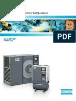 compressori_conkompresori_inverter_vsd.pdf