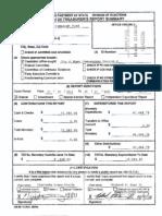 Richard P. Dunn Campaign treasurer's report summary.pdf