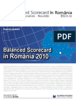 Balanced Scorecard in Romania.pdf