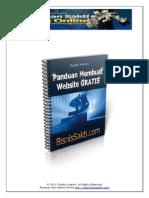Membuat website gratis_Rebranded.pdf