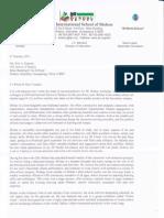 letter of rec for baebischer from ekenealy