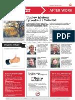 131025_ Upplev höstens fyrverkeri i Skäralid.pdf