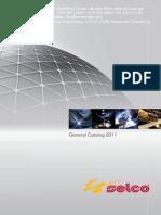 SELCO_katalogas_2011_LT.pdf