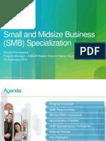 Cisco SMB Specialization.pdf