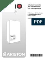 ARISTON-Manuale-uso-uno-24-mffi.pdf