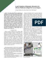 2010_Ding_ICRA_2.pdf